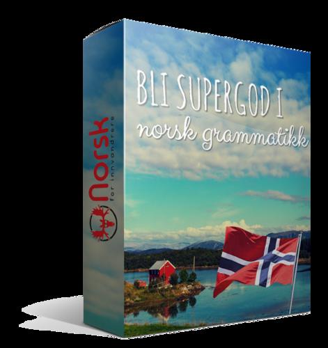 BILDE SUPERGOD SALGSSIDE boks-large.png