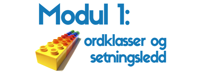 BILDE SUPERGOD SALGSSIDE modul 1.png