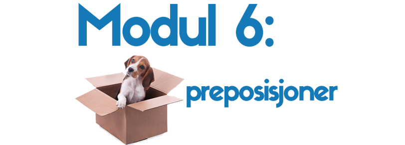 modul6forsimplero.png