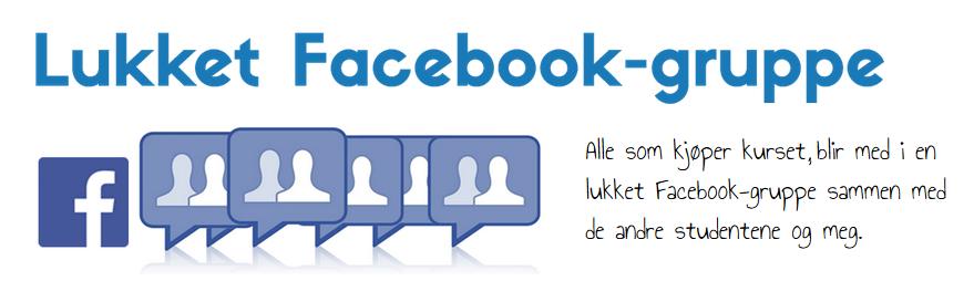 lukket-facebook-gruppemedkomma.png