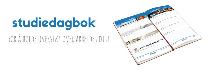 studiedagbok dette får du.png