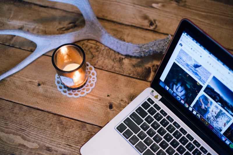 antler laptop.jpg