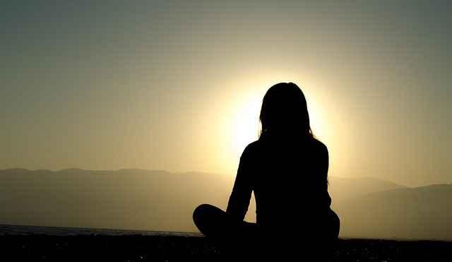 mindfulness-het-pad-naar-bewust-en-evenwichtig-leven1.jpg