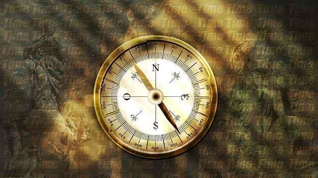 navigation-272178_640.jpg