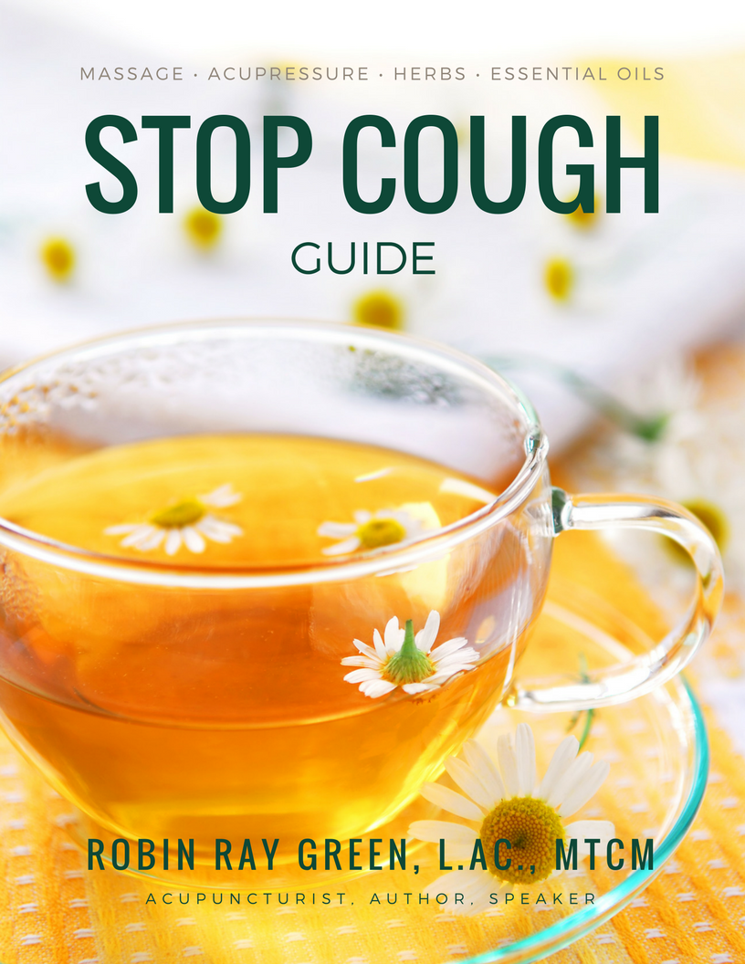 stop cough guide cover.png