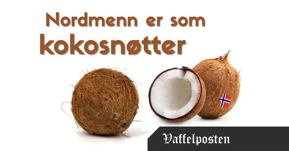 vp.kokosnøtter.fbsharing.png