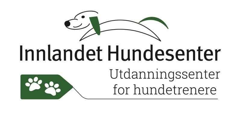Logo Innlandet Hundesenter Utdanning logo.jpg 800 pix.jpg
