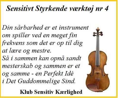 sårbarhed-instrument-klubkærlighed4.jpg