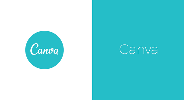 Canva Course Badge.png