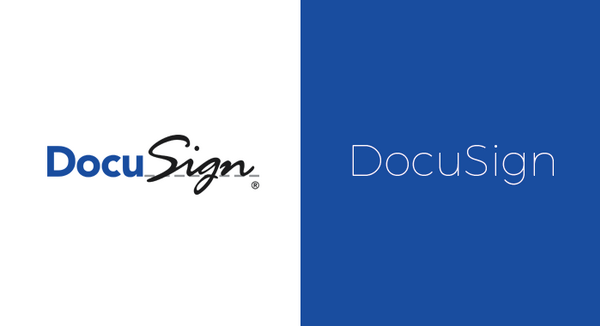 DocuSign Course Badge.png