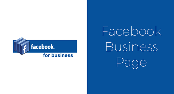 Facebook Business Page Course Badge.png