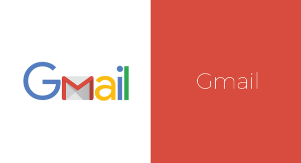 Gmail Course Badge.png