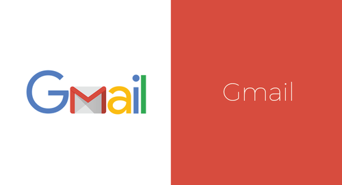Gmail-Course-Badge-large.png