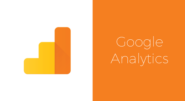 Google Analytics Course Badge.png