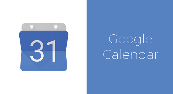 Google Calendar Course Badge.png