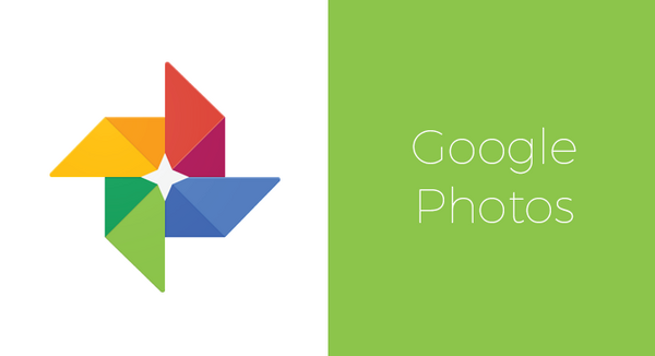 Google Photos Course Badge.png