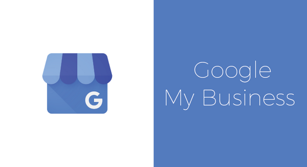 Google My Business Course Badge.png