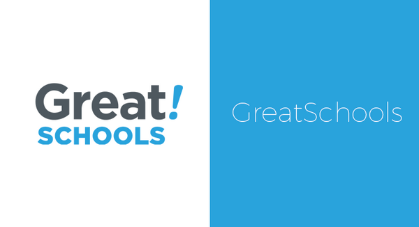 GreatSchools Course Badge.png