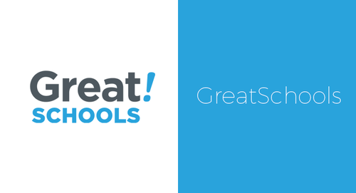GreatSchools-Course-Badge-large.png