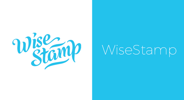 WiseStamp Course Badge.png