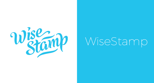 WiseStamp-Course-Badge-large.png