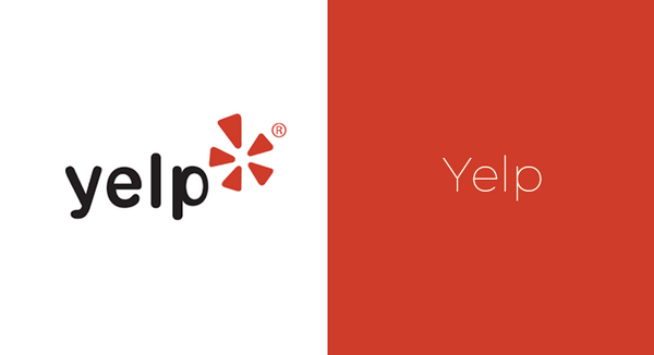 Yelp Course Badge.png