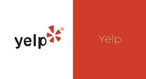 Yelp-Course-Badge-large.png