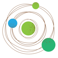 Nido-Solar-System-icon-normal.png