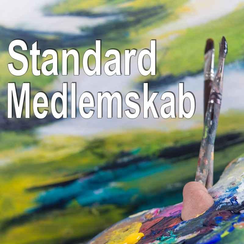 Standard medlemskab.jpg