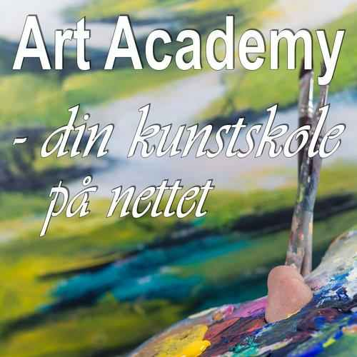 Art-Academy-din-kunstskole-paa-nettet-large.jpg