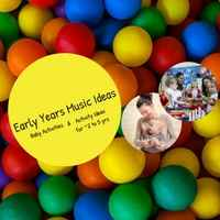 square Early Years Music Ideas Baby and Topics.jpg