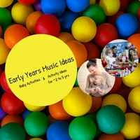 400x400-Early-Years-Music-Ideas-Baby-and-Topics-normal.jpg