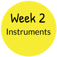 week 2 instruments.png