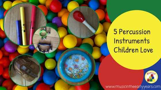 5 Percussion Instruments Children Love.jpg