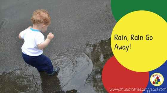 Rain, rain go away!.jpg