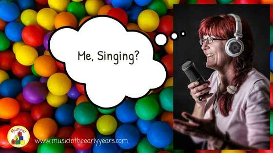 Me, singing-.jpg