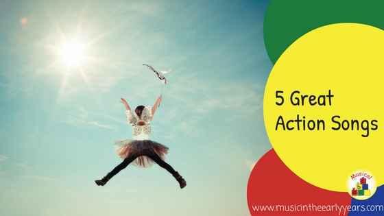5 Great Action Songs.jpg