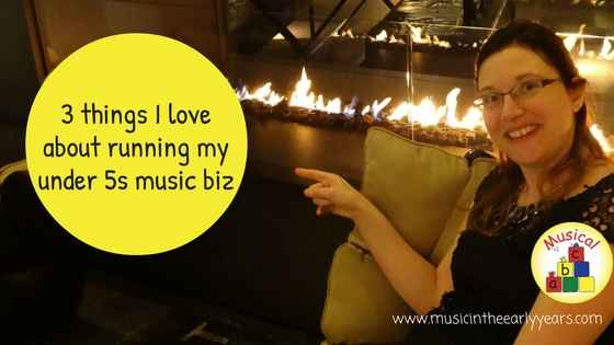 3 things I love about running my under 5s music biz (1).jpg