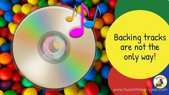 Backing tracks are not the only way!.jpg