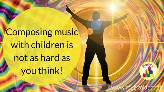 Composing music with children is not as hard as you think!.jpg