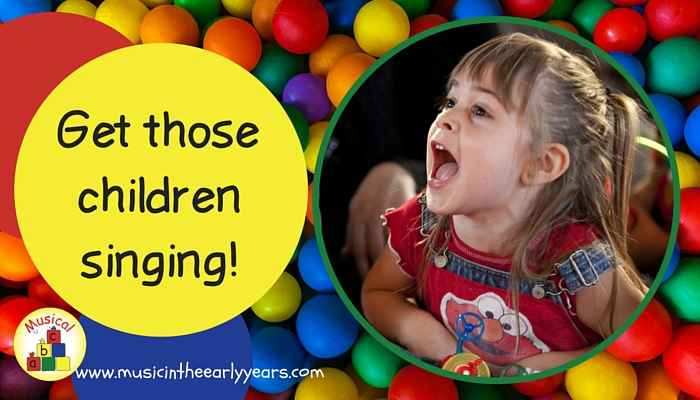 Get those children singing! (1).jpg