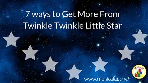 Get More from Twinkle Twinkle Little Star.jpg
