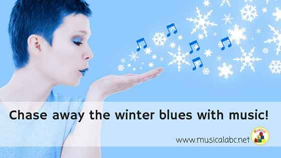 Chase away the winter blues with music!.jpg