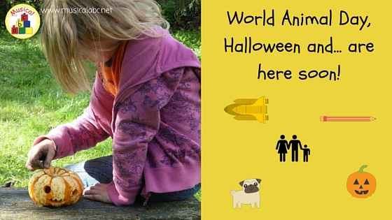 World animal day.. blog.jpg