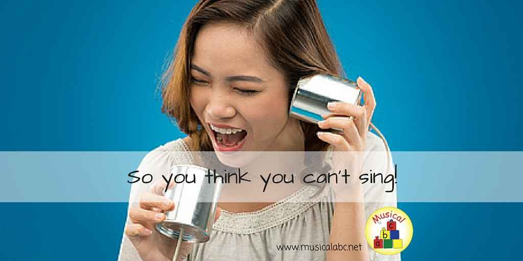 so you think I can't sing - twitter.jpg