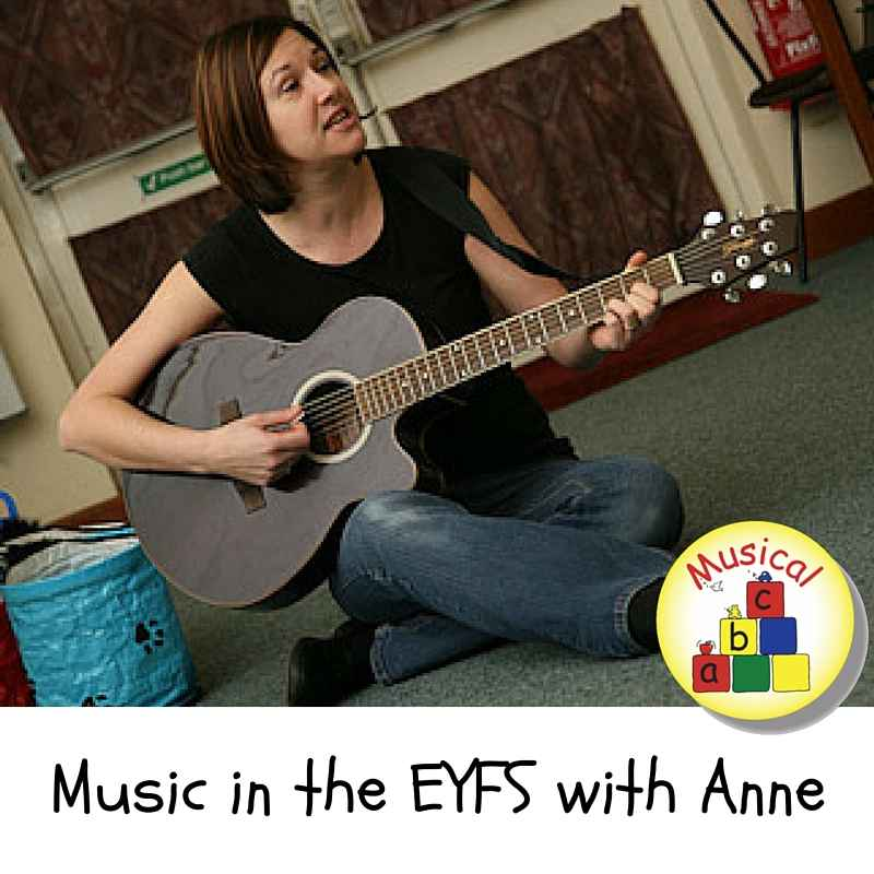 music in the eyfs with anne (1).jpg