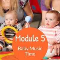 Baby Music Time.jpg