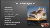 10 Færdigheder - Webinar Replay til Klub Kajakenergi
