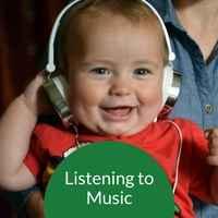Listening to music (1).jpg