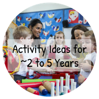 Activity Ideas for -2 to 5 Years.png